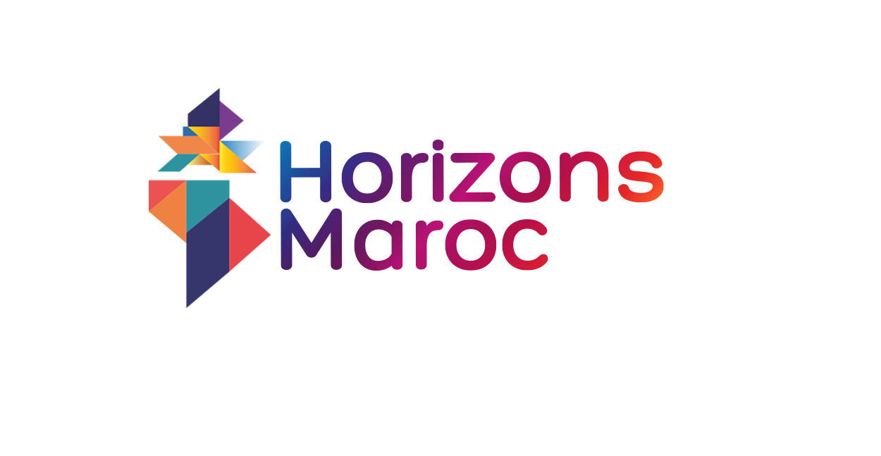Horizons Maroc